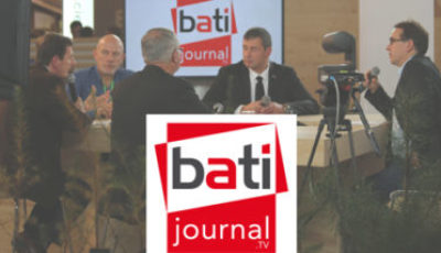 Bati-journal.tv