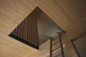 batijournal isolation acoustique de planchers bois batijournal. Black Bedroom Furniture Sets. Home Design Ideas