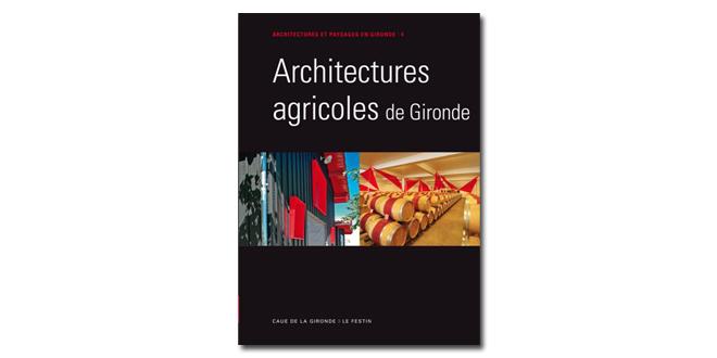 architectureagricole1