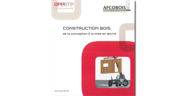 constructionbois2