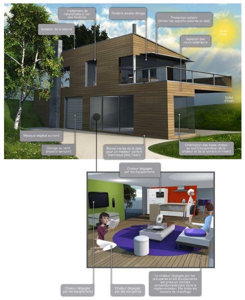 batijournal rt 2012 d 39 une obligation de moyen une obligation de r sultat batijournal. Black Bedroom Furniture Sets. Home Design Ideas