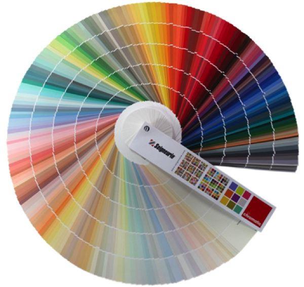 batijournal voici le nouveau chromatic de seigneurie batijournal. Black Bedroom Furniture Sets. Home Design Ideas