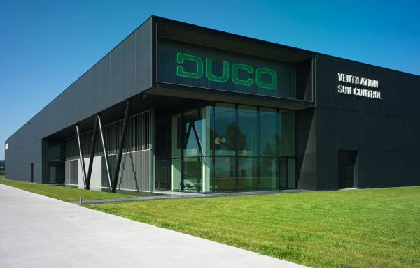 Batijournal duco au concours d architecture ipb challenge