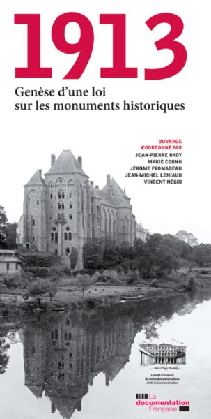 1913genseduneloisurlesmonumentshistoriques75379073