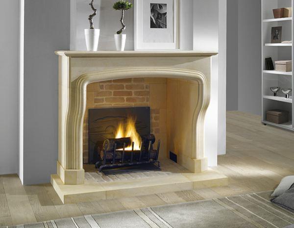 batijournal nouveaux mod les de chemin es batijournal. Black Bedroom Furniture Sets. Home Design Ideas