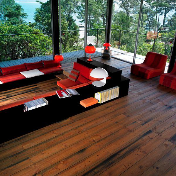 batijournal parquet huil grandes dimensions batijournal. Black Bedroom Furniture Sets. Home Design Ideas