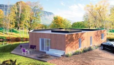 Batijournal trop de constructeurs hors la loi batijournal for Les architecteurs rennes