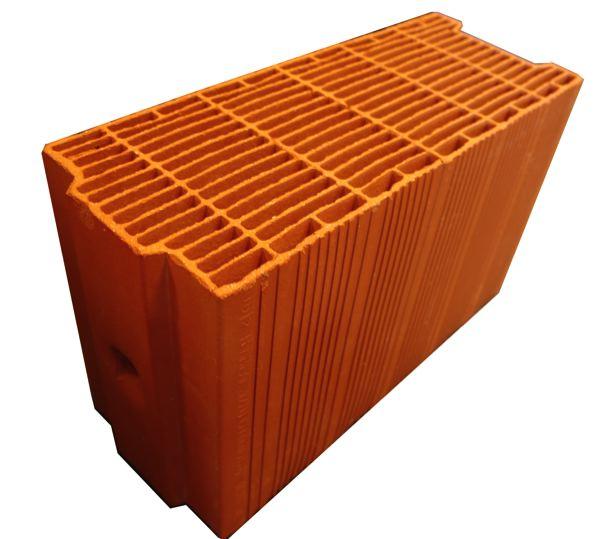 Batijournal brique de structure batijournal - Resistance thermique brique ...