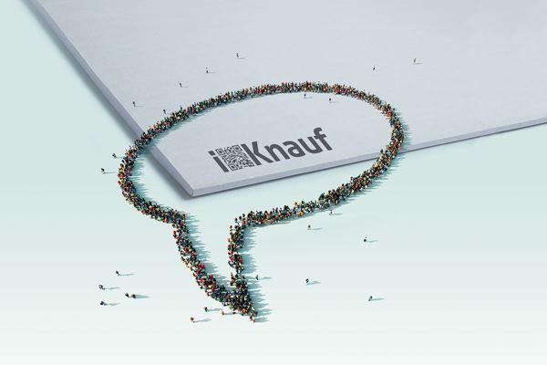 iKnauf