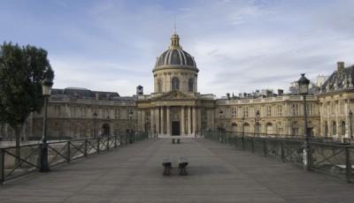 academie-beaux-arts
