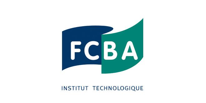 fcba1