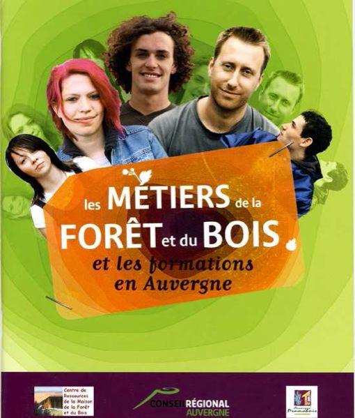 forumdesmtiers