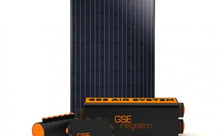 GSE Air System