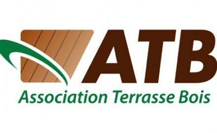 Association terrasse bois