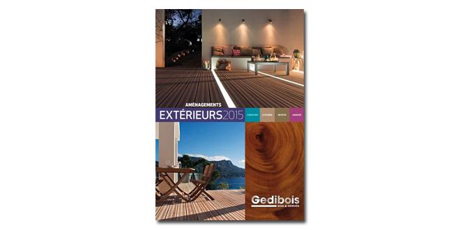 catalogue-gedibois
