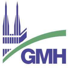 logo-gmh