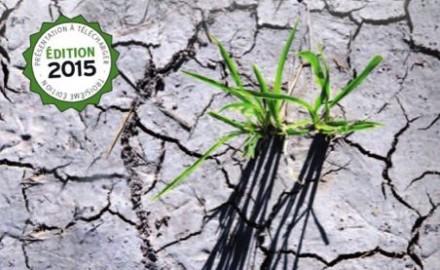 kit pédagogique changements climatiques