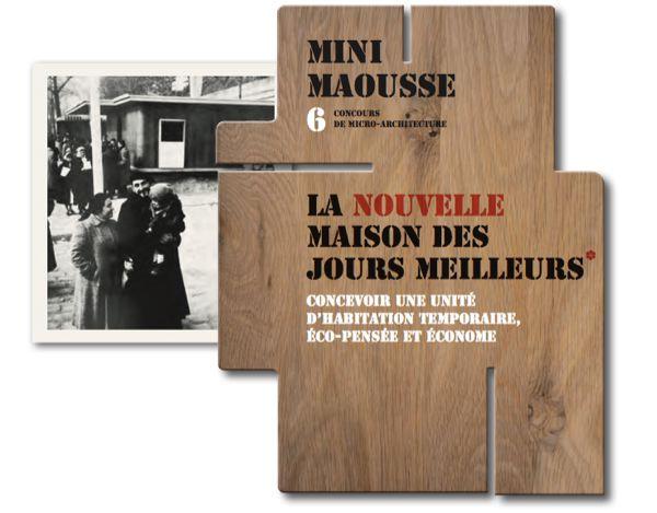 Concours Mini Maousse