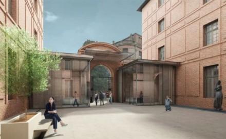 musée Ingres