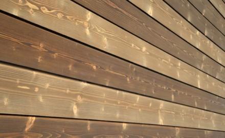bardage metsa wood