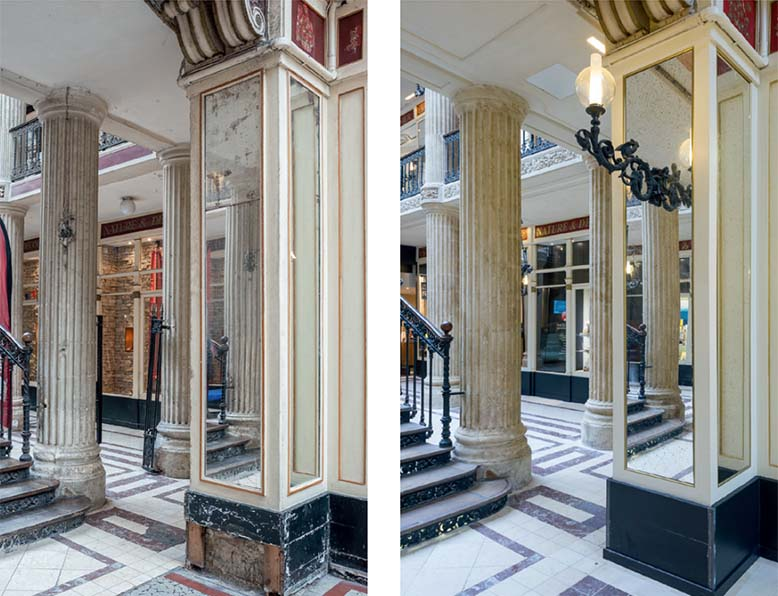 Photo : Roberto Giangrande - Mairie de Nantes