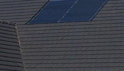 éclairage photovoltaïque