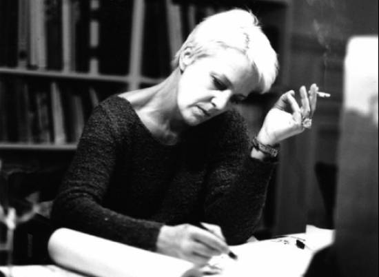 Françoise-Hélène Jourda
