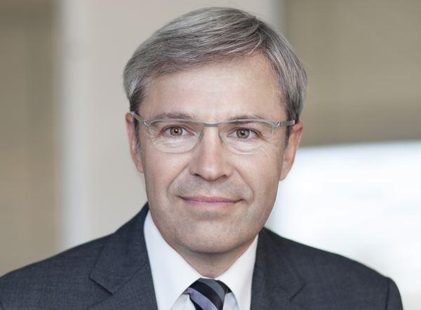 Hervé Gastinel