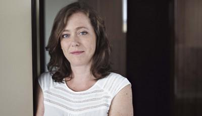 Anne, Mollet, Nexity, directrice, développement, durable, marketing, stratégique