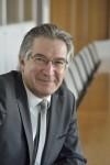 Philippe GRUAT président FIB