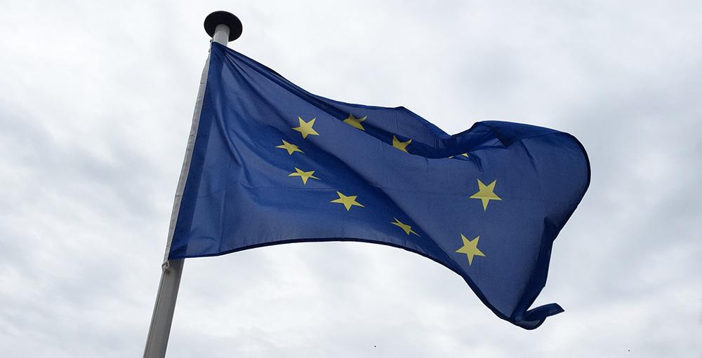 drapeau-europeen2