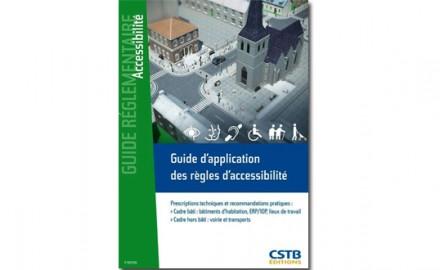guide-accessibilite
