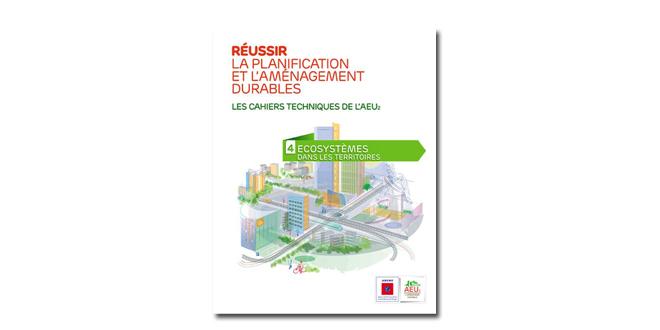 planification-amenagement-durable