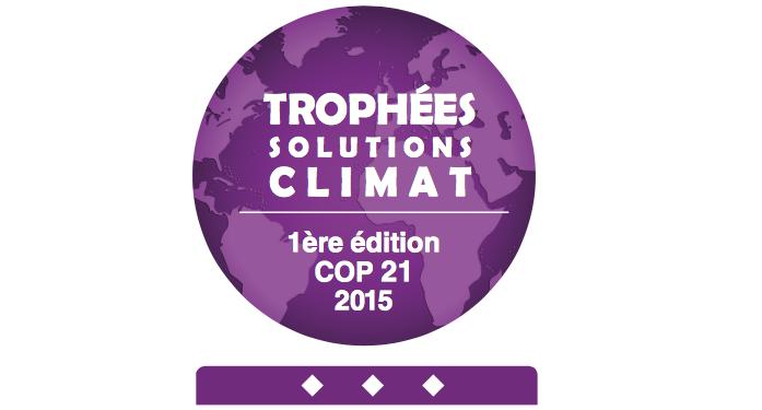 trophees-solution-climat