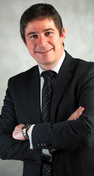 Daniel Schrenck Eumabois