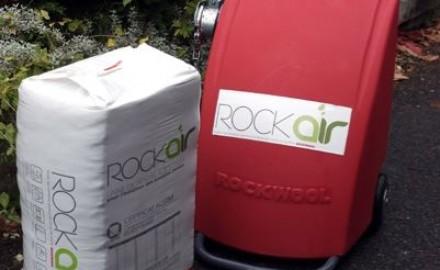 rockair