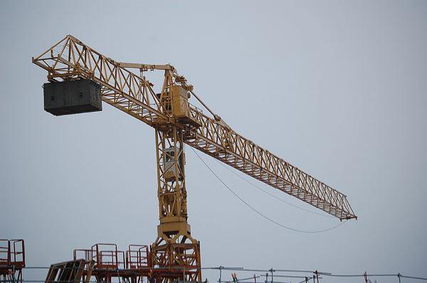 chantier - demandes en credits logement