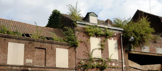 Photo : Ville de Roubaix