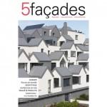 5-facades-115