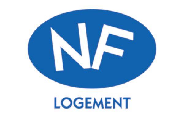 NF Logement