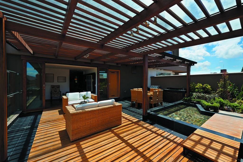 ambiance terrasse pergolapf