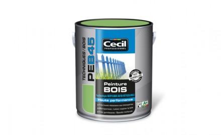 cecil-peb45