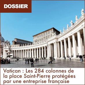 dossier-vatican-place-saint-pierre