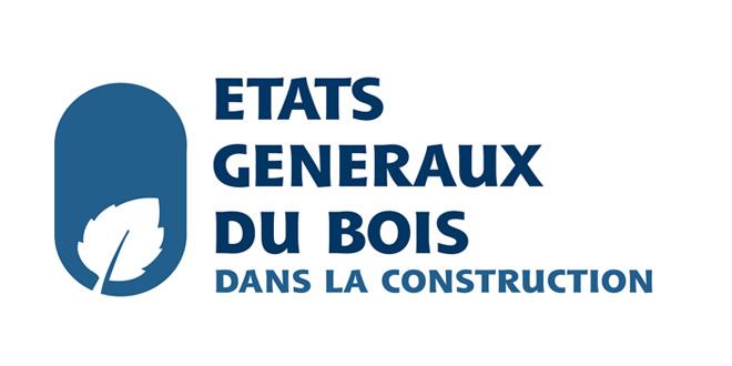 états généraux du bois dans la construction 2015