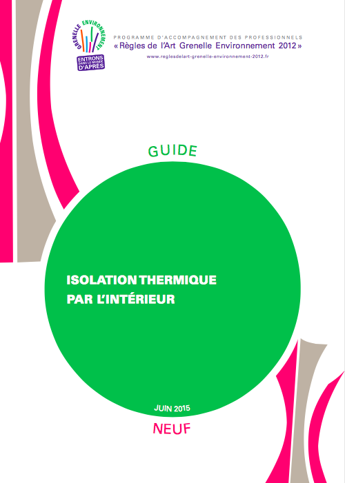 guide-rage-isolation-interieure