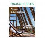 mag-maisons-bois-com-02