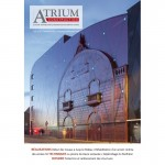 magazine-atrium-construction-67