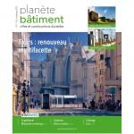 magazine-planete-batiment-41