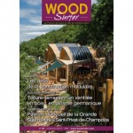 magazine-wood-surfer-n87