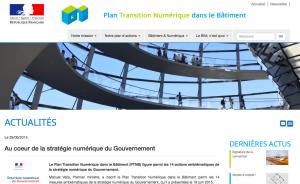plan-transition-numerique-batiment